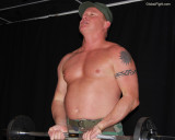 stocky army man working out gym.jpg