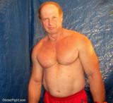 very handsome stocky irish man boxer.jpg