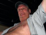 big hairy daddie chest.jpg