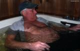 dad taking bath wet trucker man.jpg