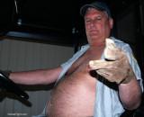 fat country daddie four wheeler.jpg
