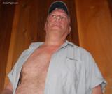 hot redneck older daddie.jpg