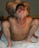 neckbreaker painfull rassling holds.jpg