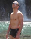cut guy standing in water.jpg