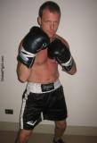 handsome university boxer fine hairychest.jpg