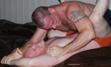 armpit hairy pulling catfighting men.jpg