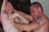 gay torture bondage garage video.jpg