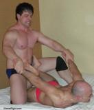 muscular tight bodies.jpg