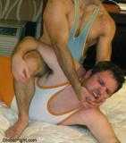 schoolboy pins fantasy matches erotic dvds.jpg