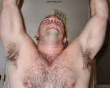 Mr Vangar showing hairy armpits.jpg