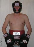 amateur boxer gay boxing profiles.jpg