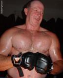 brutish oily boxing hunk older man.jpg