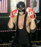 leather boxing daddie.jpg