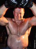 tough hairy boxer daddie irishman.jpg