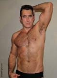 alaska gay man wrestler personals profile.jpg