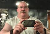 big thick neck gay hairy bull man.jpg