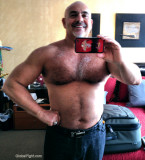 chicago gay musclebear daddy beefcake.jpg