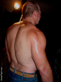 cowboys big hairy back muscles.jpg