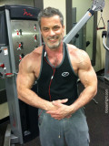 hairy muscleman muscular body.jpg