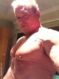 handsome irish daddie muscleman.jpg