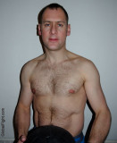 london cute gay hunks personals profiles.jpg
