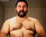 musclebear flexing hairy arms chest.jpg