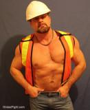 muscular construction man shirtless hunk.jpg