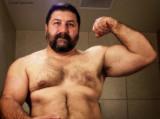 very hairy armpits musclebears bearded face.jpg