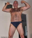 big norfolk navy man flexing.jpg