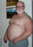 big strong beefy bellybuilder daddy.jpg