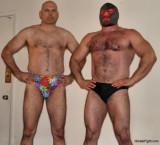couple hunky gay hairy dudes.jpg