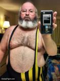 gay grizzly bear silverdaddie.jpg