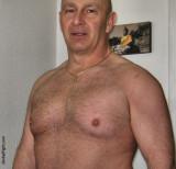 gorgeous silverdaddie trimmed chest hair.jpg