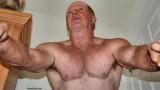 hairy muscle silverdaddy gay hunk.jpg