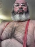 large daddy bear stocky hairy man.jpg
