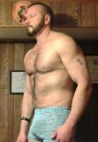 muscular gay woodsman lumberjack.jpg