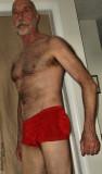 older hot grandaddy photos.jpg