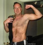 tennessee hairy pro wrestler gay guys.jpg
