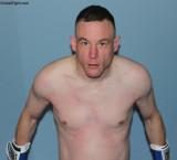aggresive young boxing punk dude.jpg
