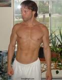 cute hunky muscular jock hot guy.jpg