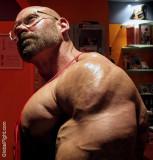 huge bearded muscular muscleman.jpg