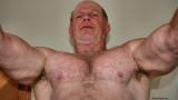 huge beefy hairy chest older men.jpg
