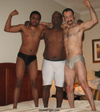 3 gay wrestlers hairy dudes.jpg
