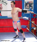 all american wrestling personals profiles gay guys.jpg