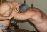 big muscular hairy backs.jpg