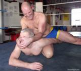 brawny hairy british lads wrestling.jpg