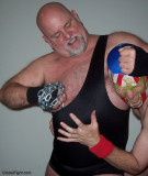 chain fighting match gay daddy bear.jpg