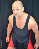 daddies wearing tight bulging singlet lycra.jpg