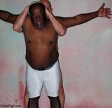 full nelson pro wrestler held tightly.jpg