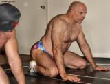 gay man on his knees.jpg